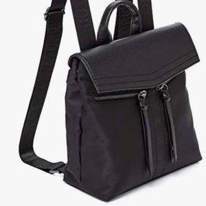 Botkier New York Backpack